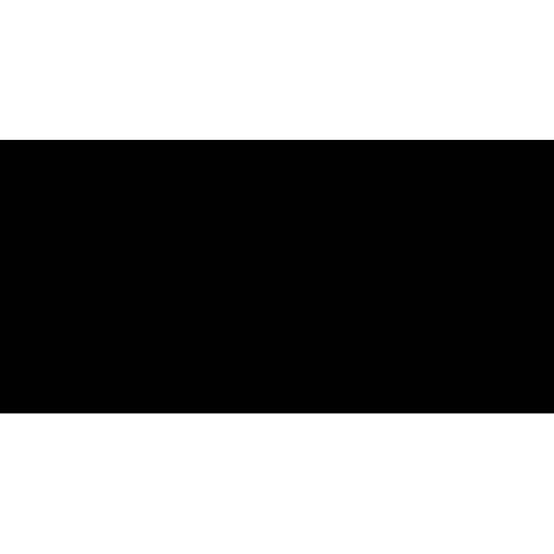 Sticker BBVA