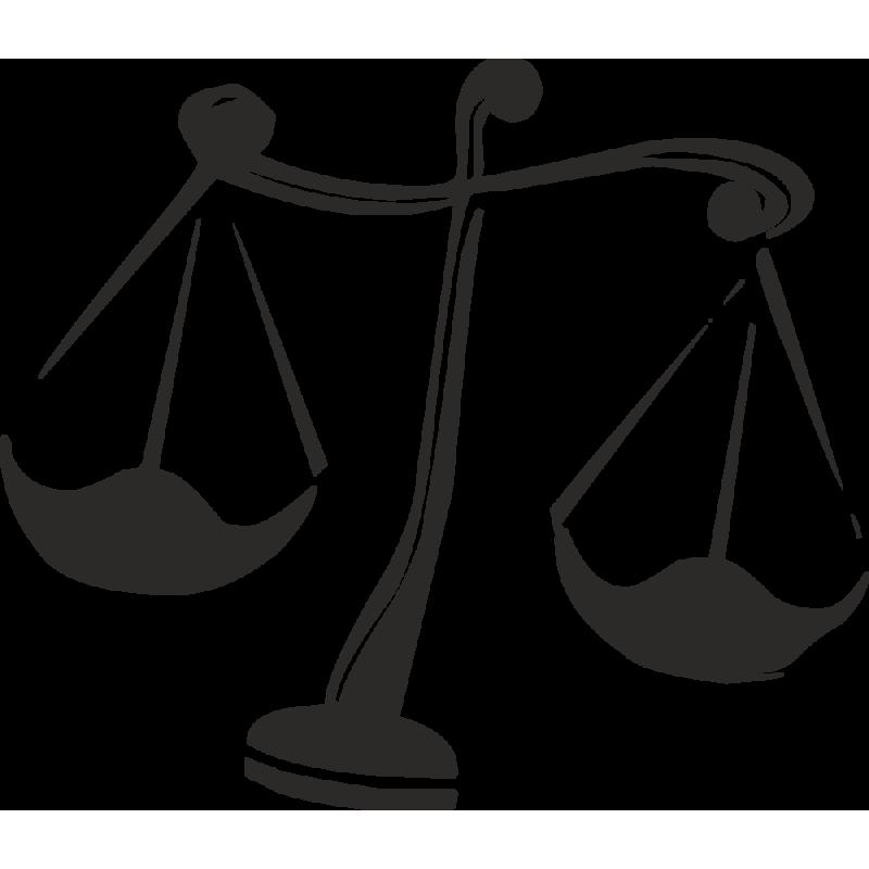 Sticker Balance