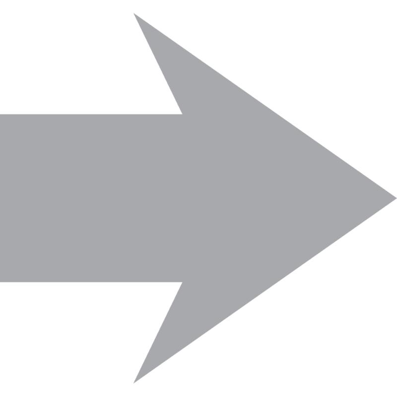 Sticker Forme Fleches 31