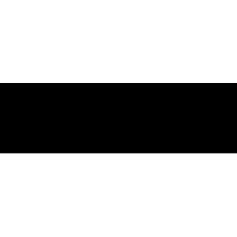 Sticker Domino Peugeot Logo