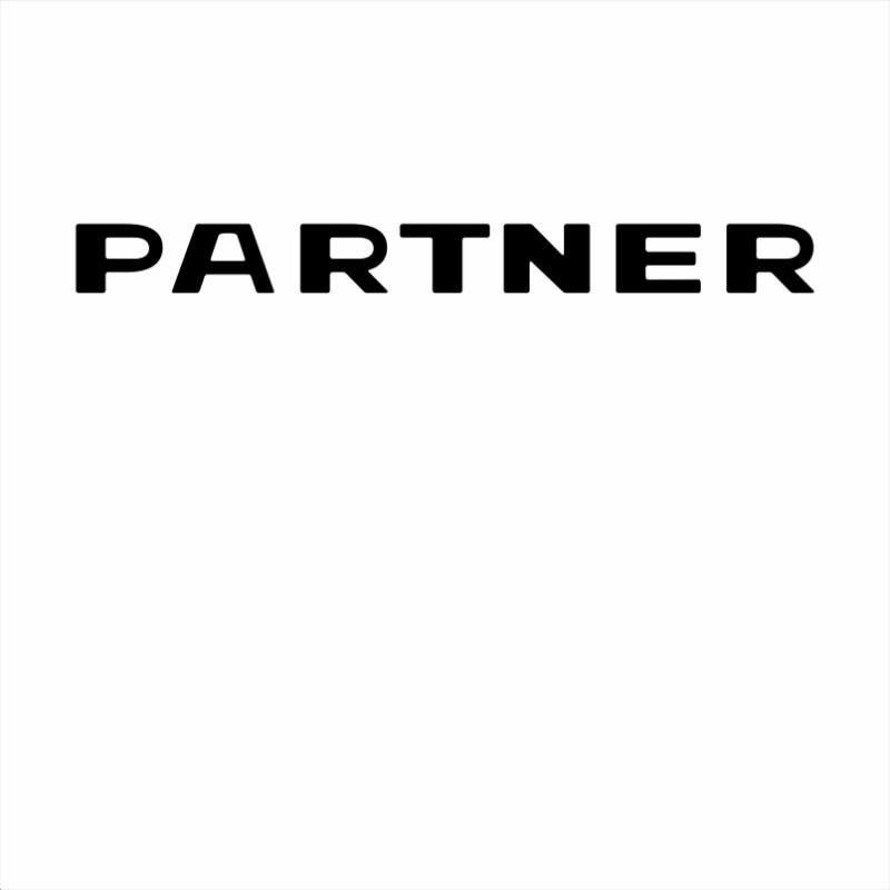 Sticker Partner Peugeot