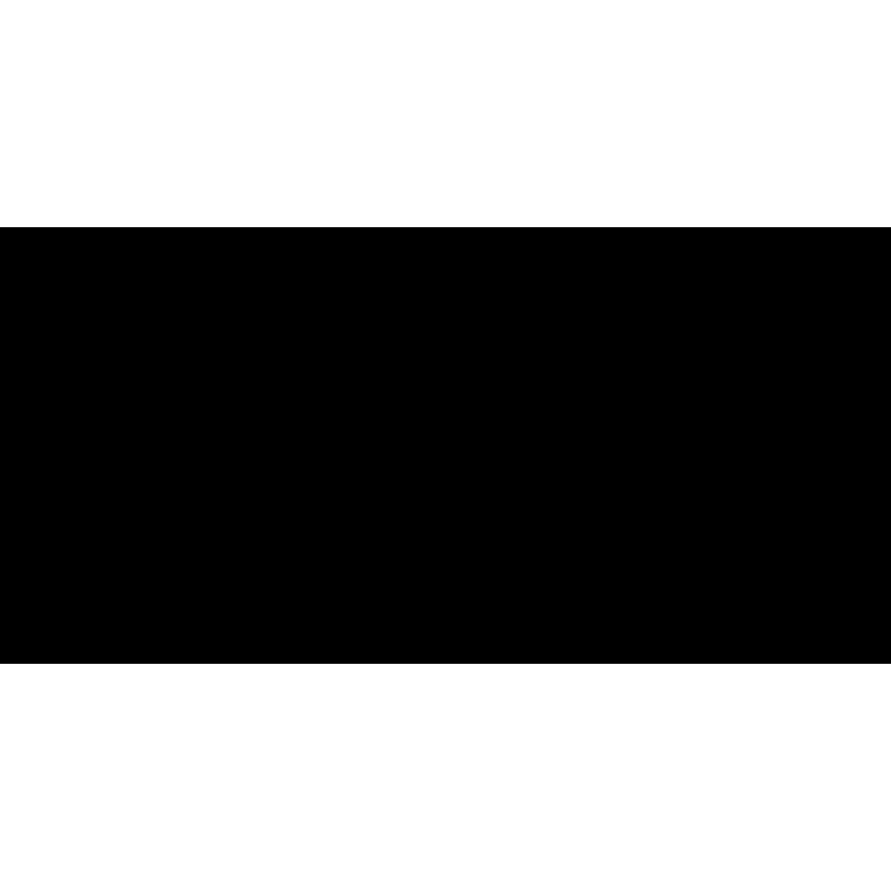 Sticker Xy Logo Peugeot