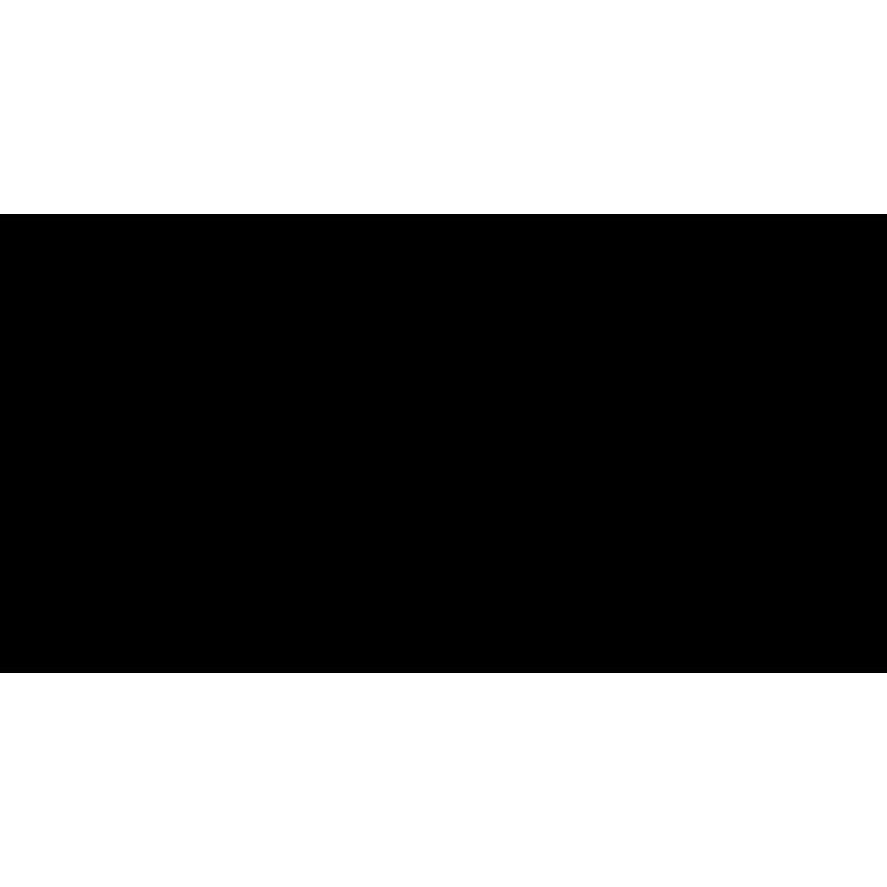Sticker Féline Logo Peugeot