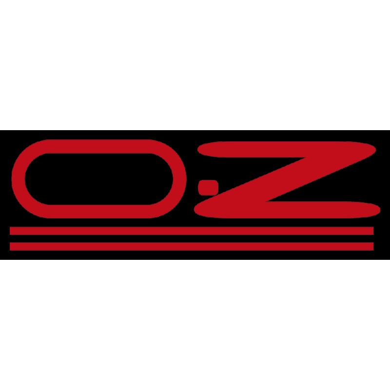 Sticker Oz