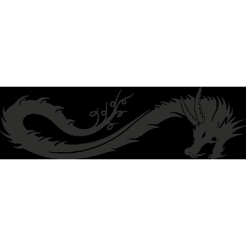 Sticker Dragon 7