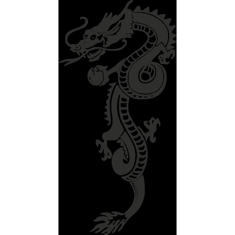 Sticker Dragon 9