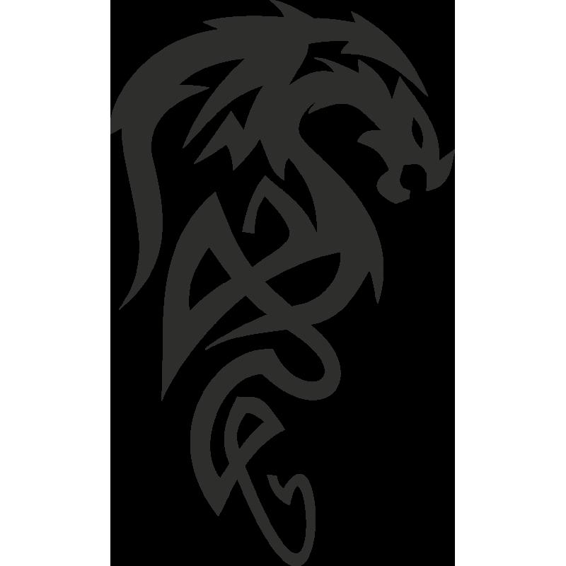 Sticker Dragon 10