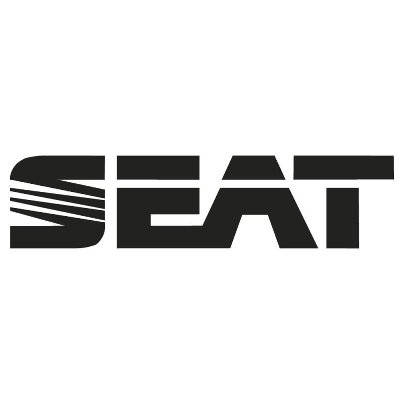 Sticker Seat