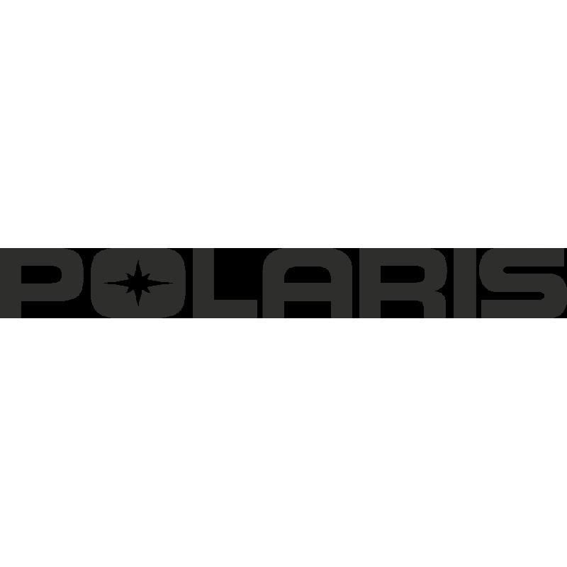 Sticker Polaris