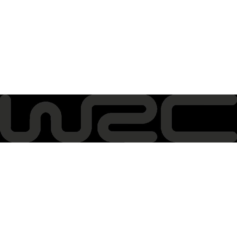 Sticker W2c
