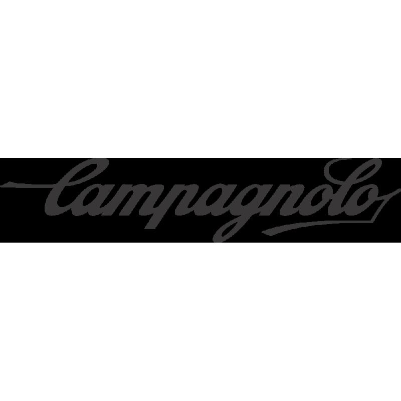 Sticker Campagnole