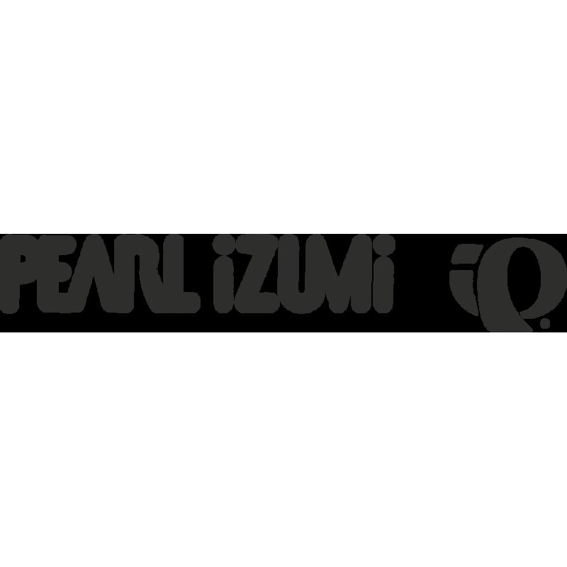 Sticker Peral Izumi