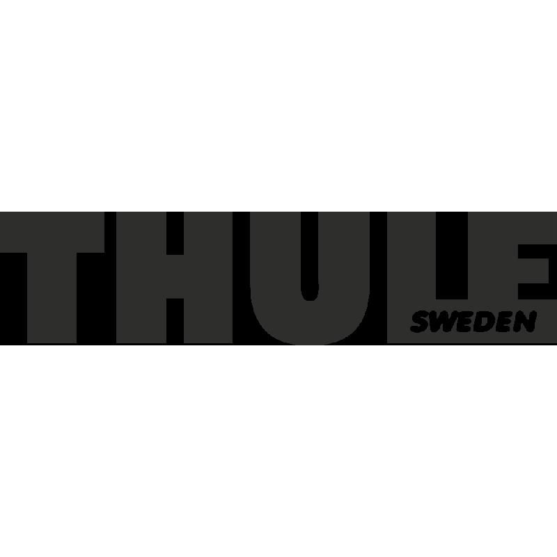 Sticker Thule