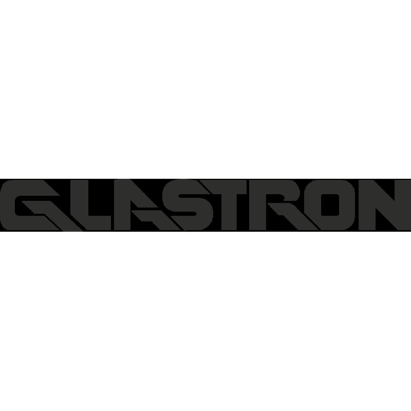 Sticker Glastron