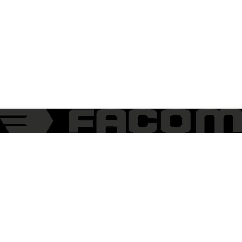 Sticker Facom