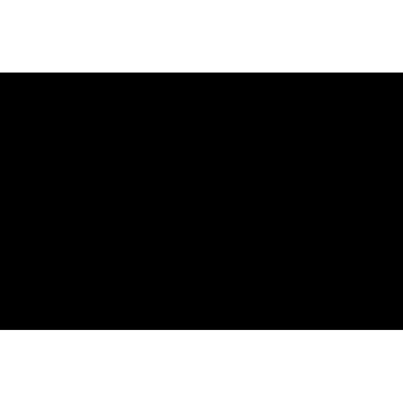 Sticker Tête De Mort Clé Molette