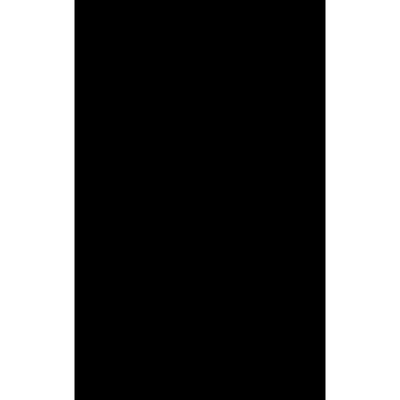 Sticker Cercle Cible Moderne