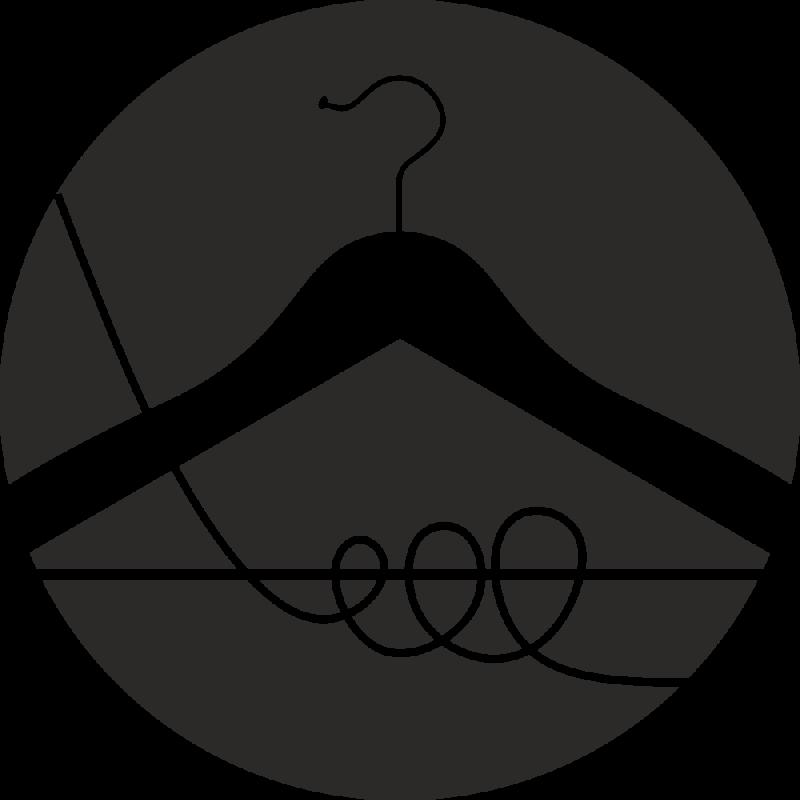 Sticker Métier Couturier 3