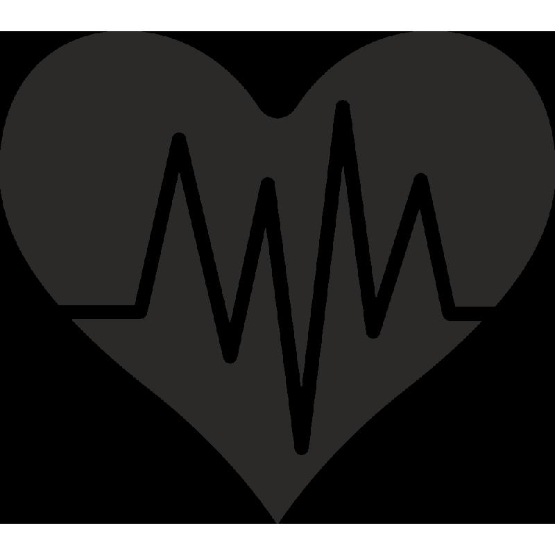Sticker Métier Santé Médecine 3