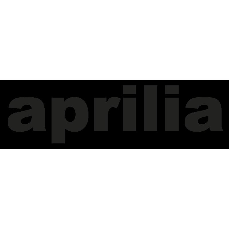 Sticker Aprilia