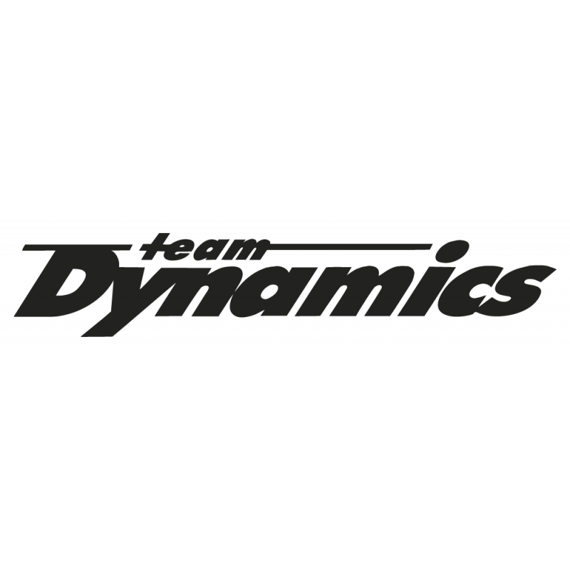 Sticker Team Dynamics