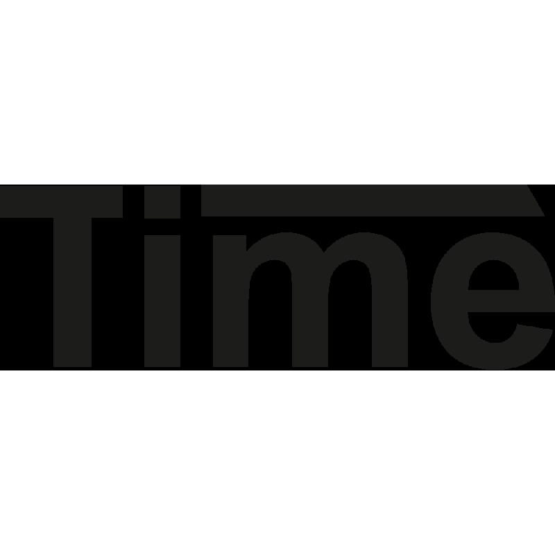 Sticker Time