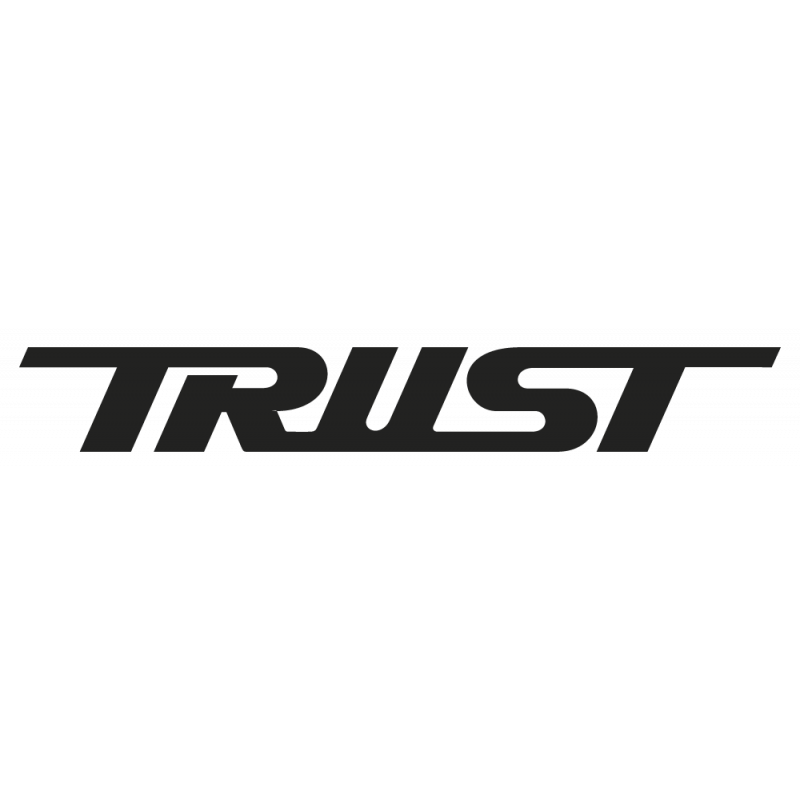 Sticker Trust