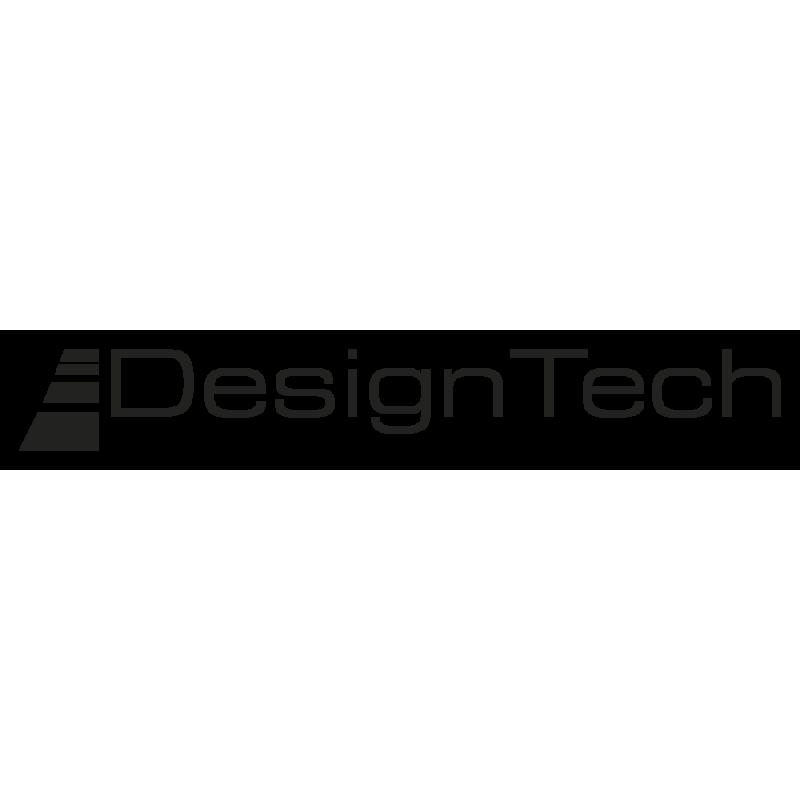 Sticker Design Tech