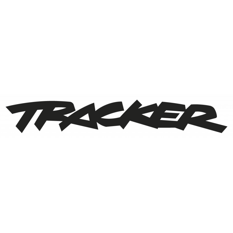 Sticker Tracker
