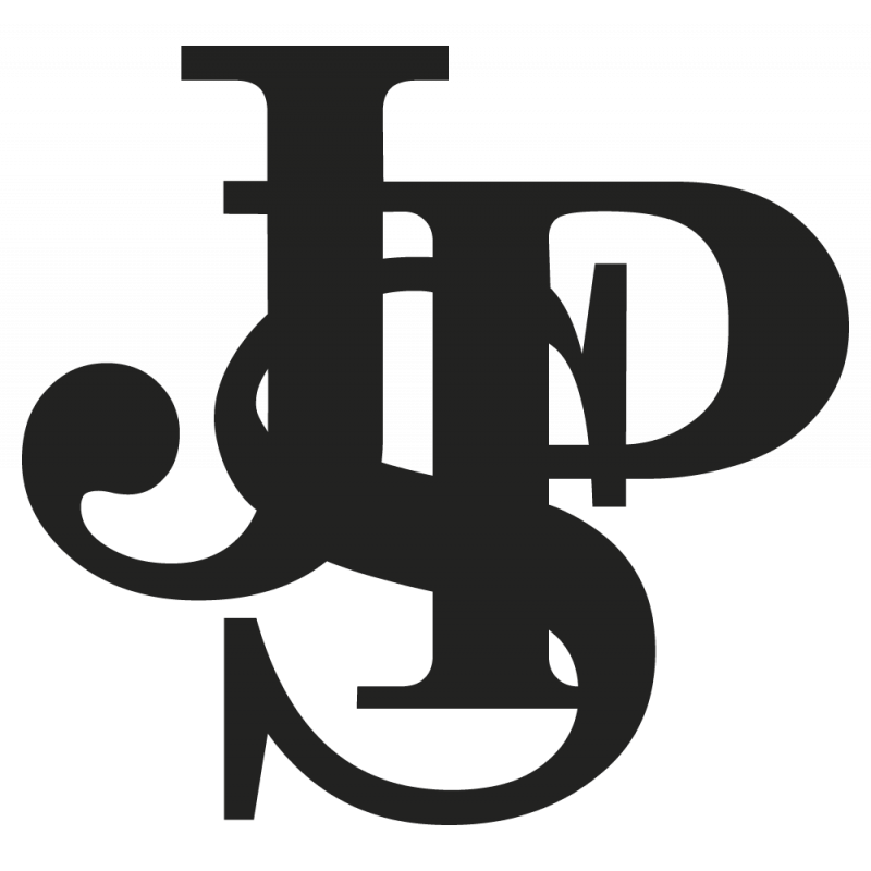 Sticker Jps
