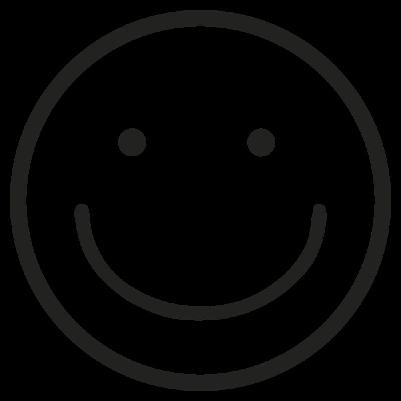 Sticker Smile Content