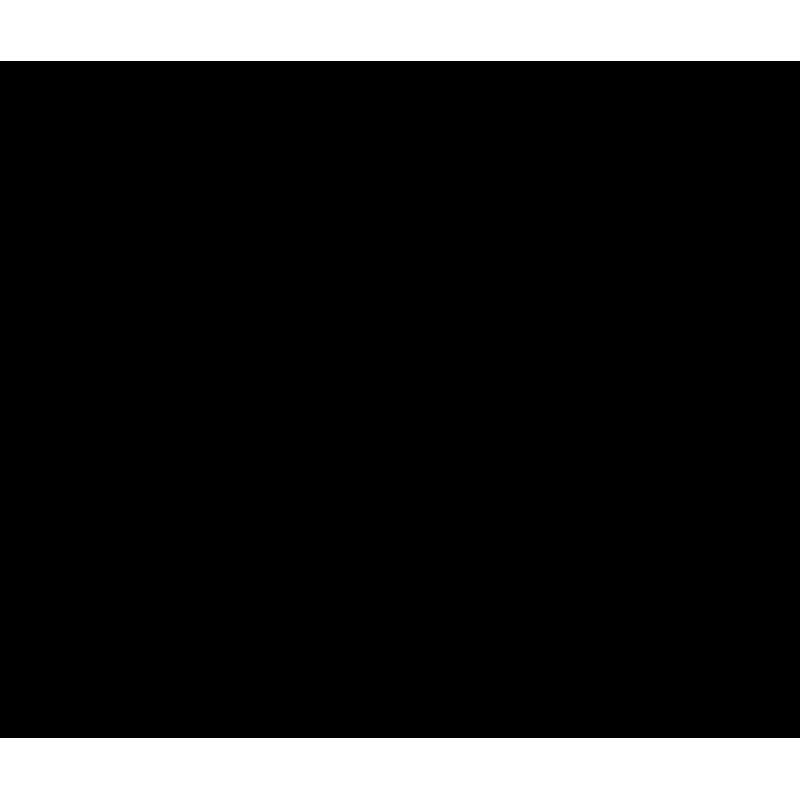 Sticker Subaru Pig Cochon