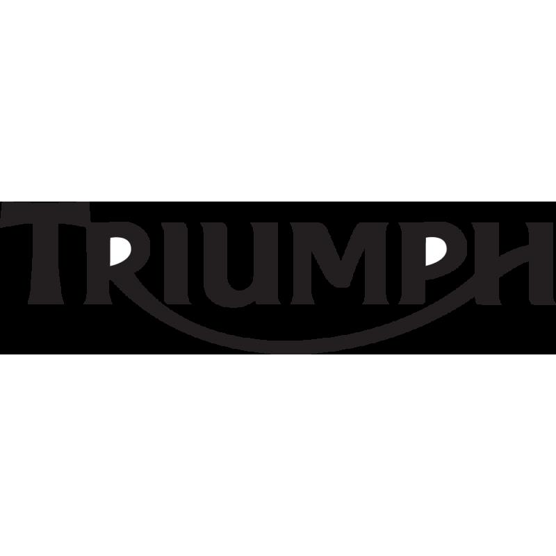 Sticker Triumph