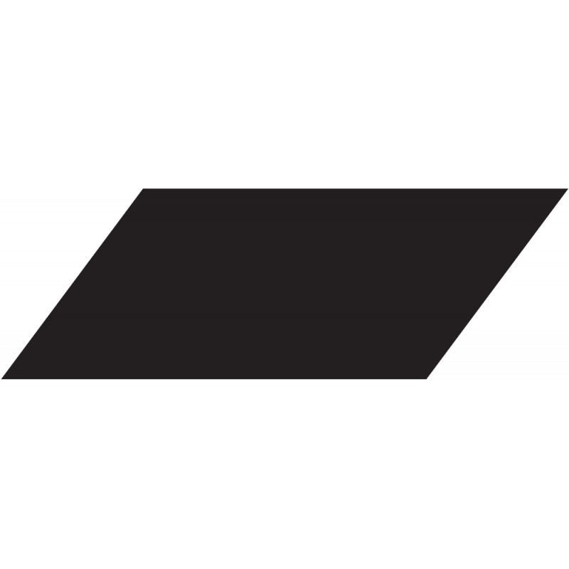 Sticker Forme Losange