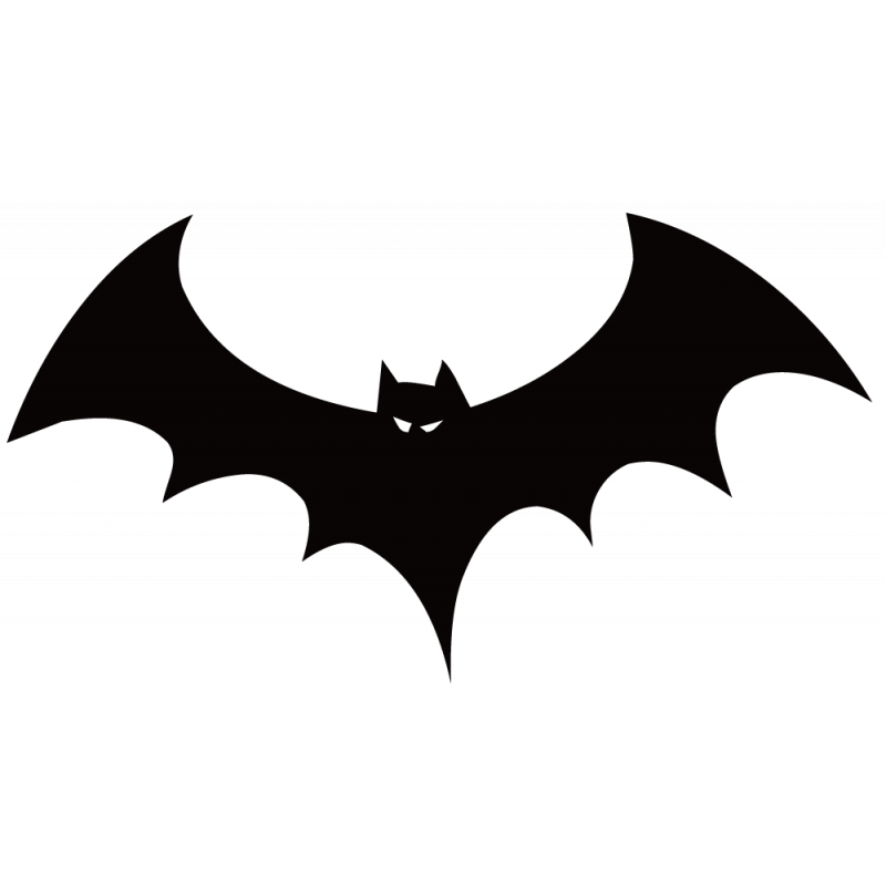 Sticker Halloween 114