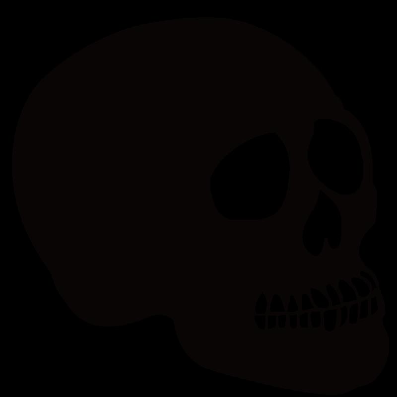 Sticker Halloween 134
