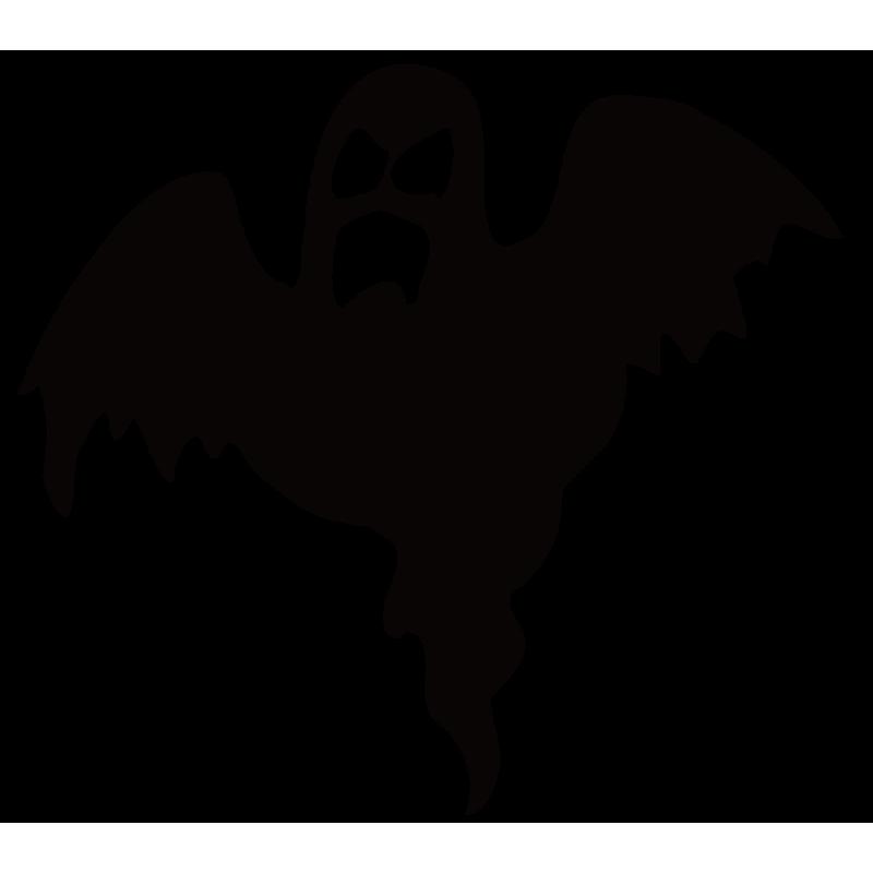 Sticker Halloween 158