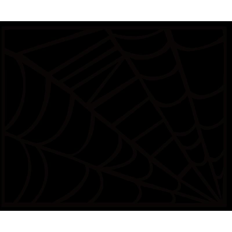 Sticker Halloween 169