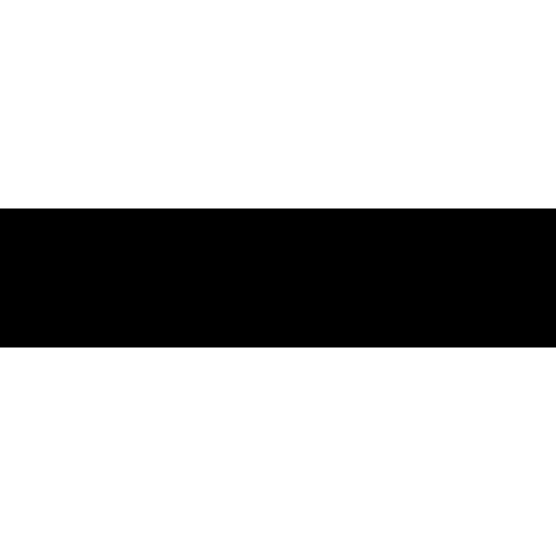 Sticker Deco Flaming 4x4